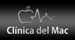 Clínica del Mac